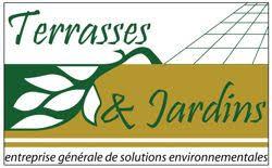 EGSE Groupe -Terrasses et Jardins SAS