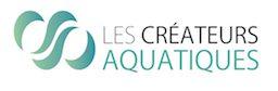 Les Créateurs Aquatiques