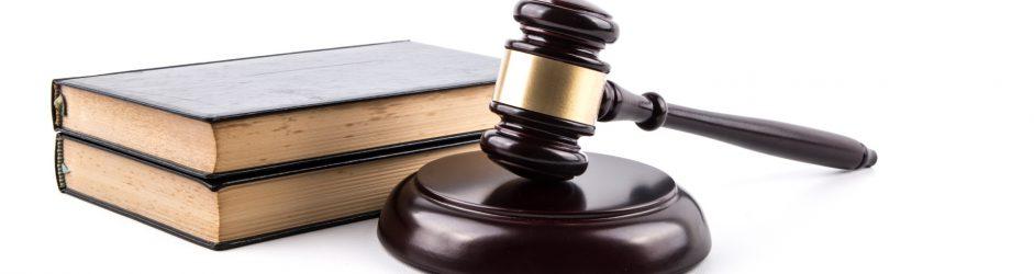 Prestations, législation et garanties