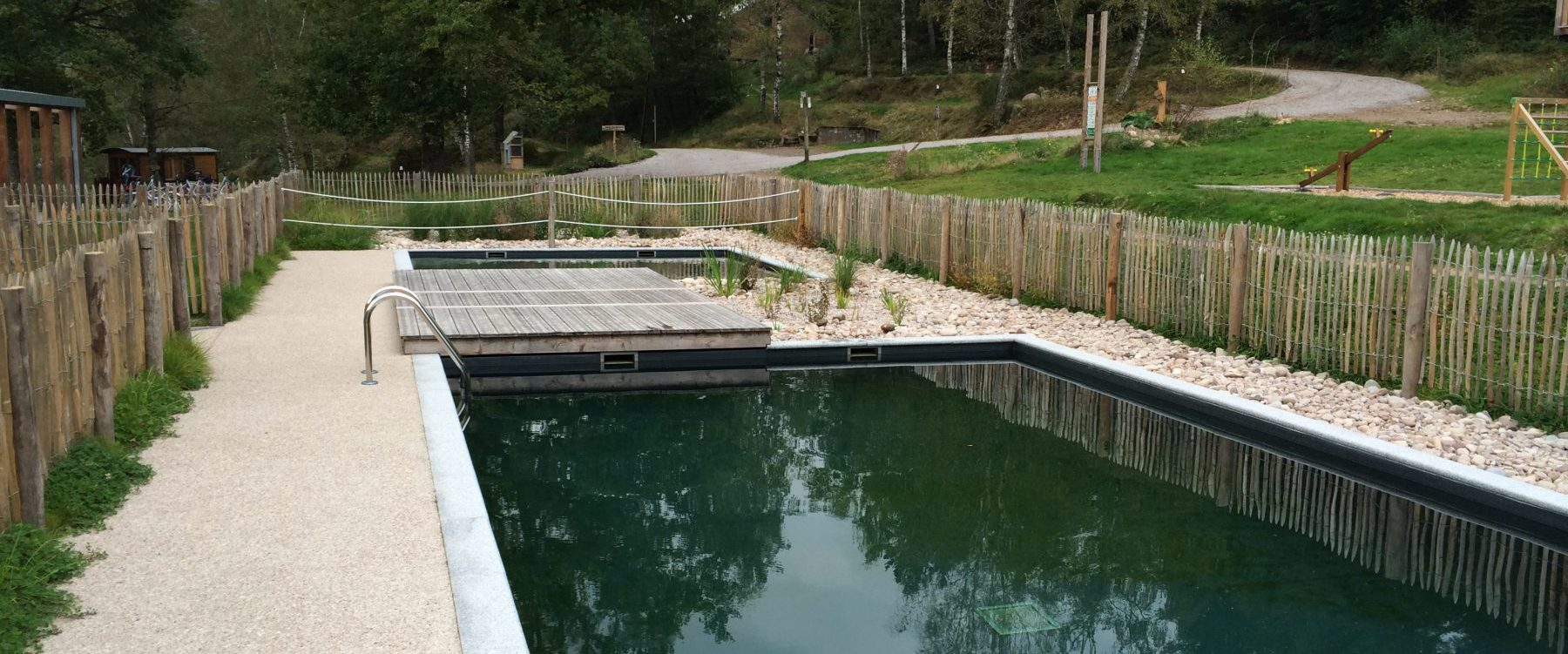 Transformer Son Bassin En Piscine les créateurs aquatiques – spécialistes de la piscine